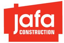 Jafa Construction